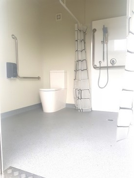 Design A Com - Disabled persons ablution block - shower and toilet.jpg