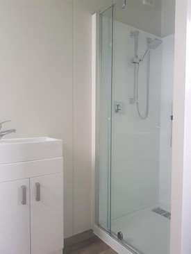 9m x 3m coloured shower unit2.jpg