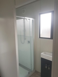 Design-A-Com-Baseline-standard-shower-unit.jpg